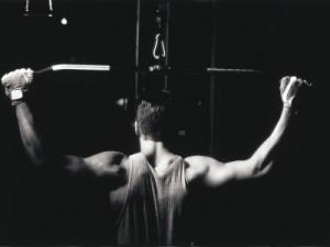 personal trainer, training, são paulo, porto alegre, academias, atividade física, personalizada, orientada, hipertrofia muscular, dieta, emagrecimento, resultados, body tech, bioritmo, runner, smartfit, SP
