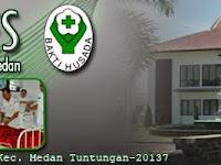 Profil Poltekkes Kemenkes RI Medan