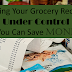 Save and Organize Those Receipts to Earn Cash!