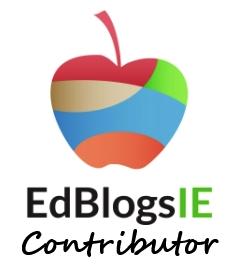 EdBlogsIE