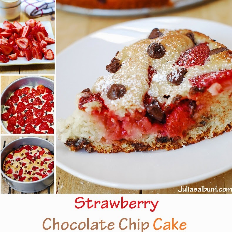 http://juliasalbum.com/2014/06/strawberry-chocolate-chip-cake/
