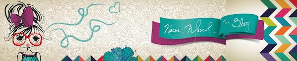 Kari's Blog