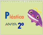 PLÁSTICA