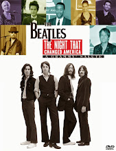 The Beatles: The Night That Changed America-A GRAMMY Salute (2014)