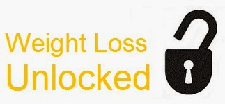 Weight Loss Unlocked