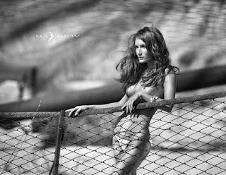 Fotografia Cuerpos Artistica Modelos