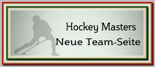 Neu. Masters TeamSeite Ü40-Ü55