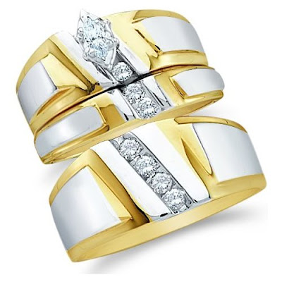 Bridal Matching Engagement Wedding Ring This dazzling diamond item is set
