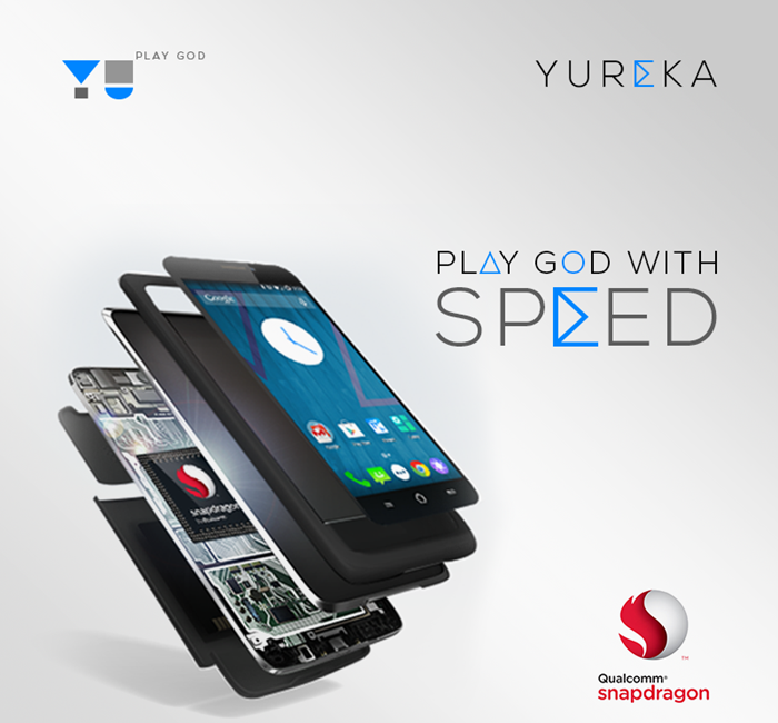 Motorola Moto G (2nd Gen) (16 GB) vs Micromax Yu Yureka, Compare Mobiles