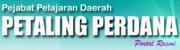 PPD Petaling Perdana