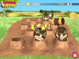 Download Game mama farm full version