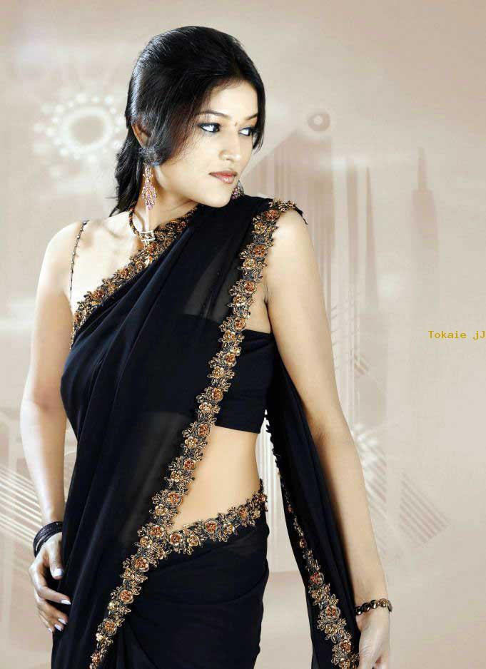 http://3.bp.blogspot.com/-z4nnKw7fRkk/TdLmagOgSLI/AAAAAAAABwQ/6RFW_i4iPbY/s1600/saree+hot+%281%29.jpg