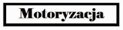 Inowrocławska - motoryzacja