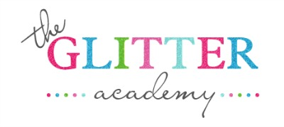 The Glitter Academy