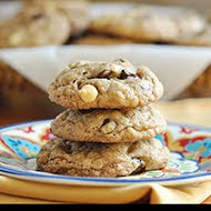 """I Want To Marry You"" Cookies"