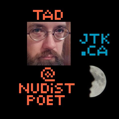 ::: JTK.CA :::
