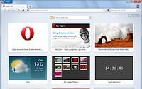download opera swordfish, download opera 11.50 beta, download opera versi terbaru