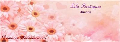 http://3.bp.blogspot.com/-z4sGIy81mTI/UaEpKKPXubI/AAAAAAAABH0/CUa4OlJBjCg/s920/Lola.png