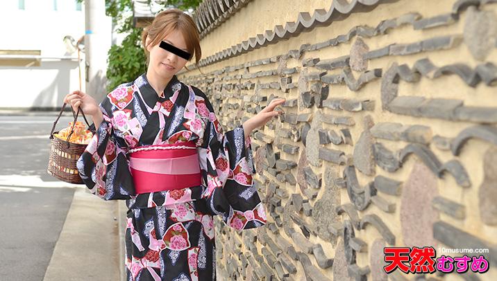 Jav Uncen 071715_01 Husband and wife deserted neighbor led him to make love – Aika Shibata