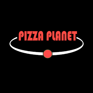 Pizza Planet Rock Zaragoza Calatayud