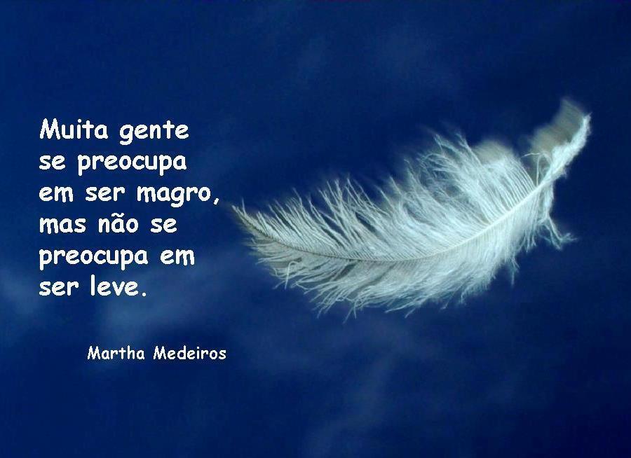Martha+Medeiros+2.jpg