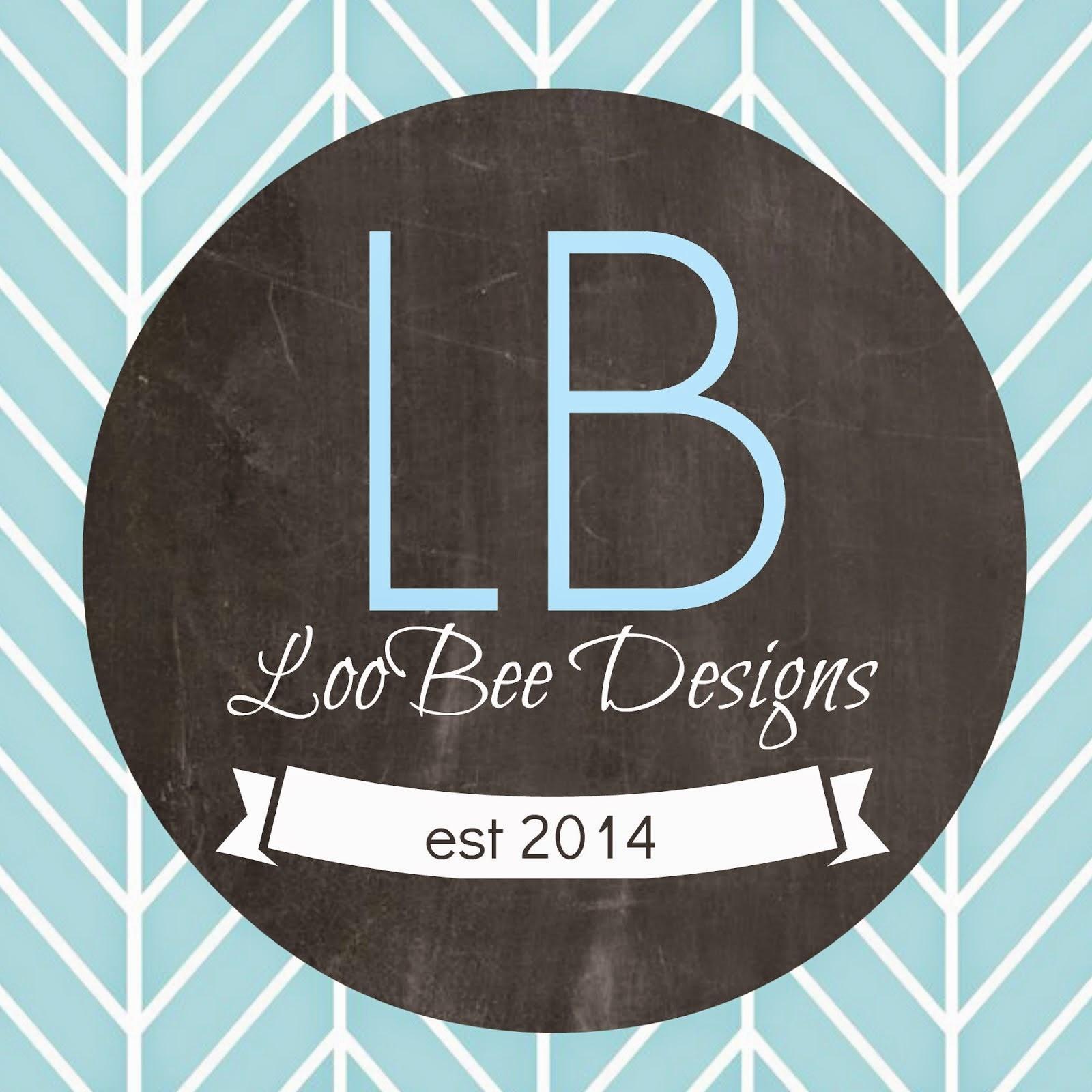 LooBee Designs