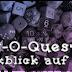 [RPG-Blog-O-Quest] #004: Rückblick auf 2015