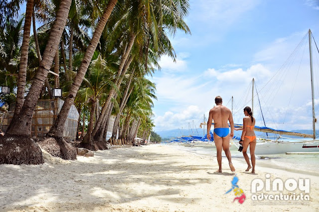 6 Signs That You've Survived a Trip to the Philippines