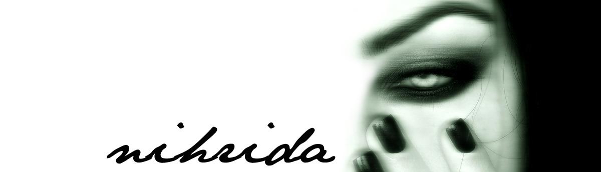 Nihrida