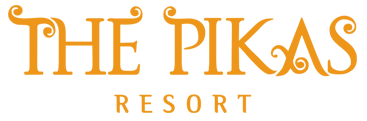 The Pikas Artventure Resort