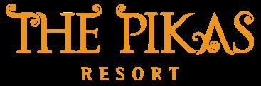 The Pikas Artventure Resort