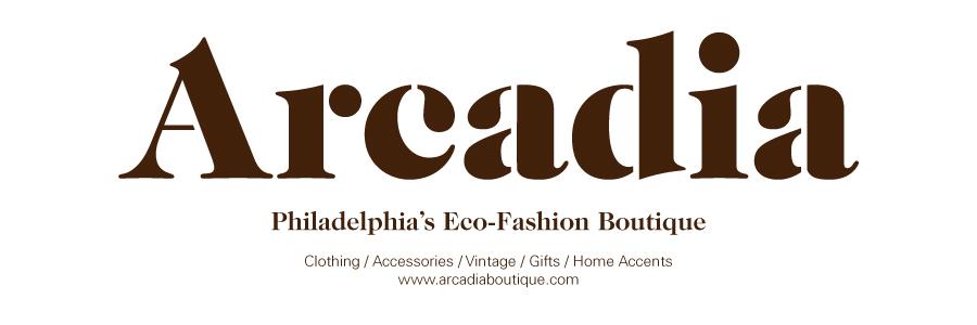 Arcadia Boutique