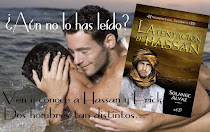 VENTA EN SMASHWORDS
