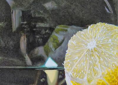 bodegones-frutas-citricas