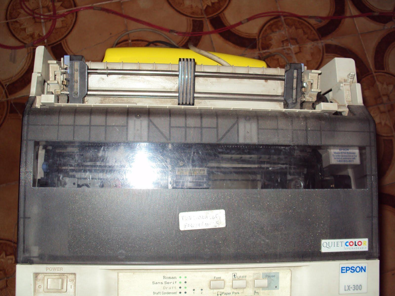 brinquedos%2C+impressoras+%2Cmedalha+e+vitrola+100.JPG (1600×1200)