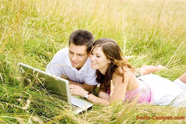 Get Love Online