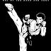 Dp BBM taekwondo Way of the Hand and Foot