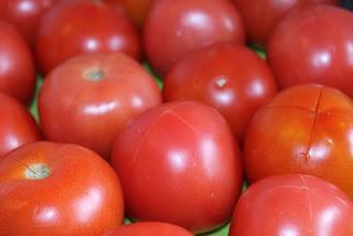 Cà chua chutney 4