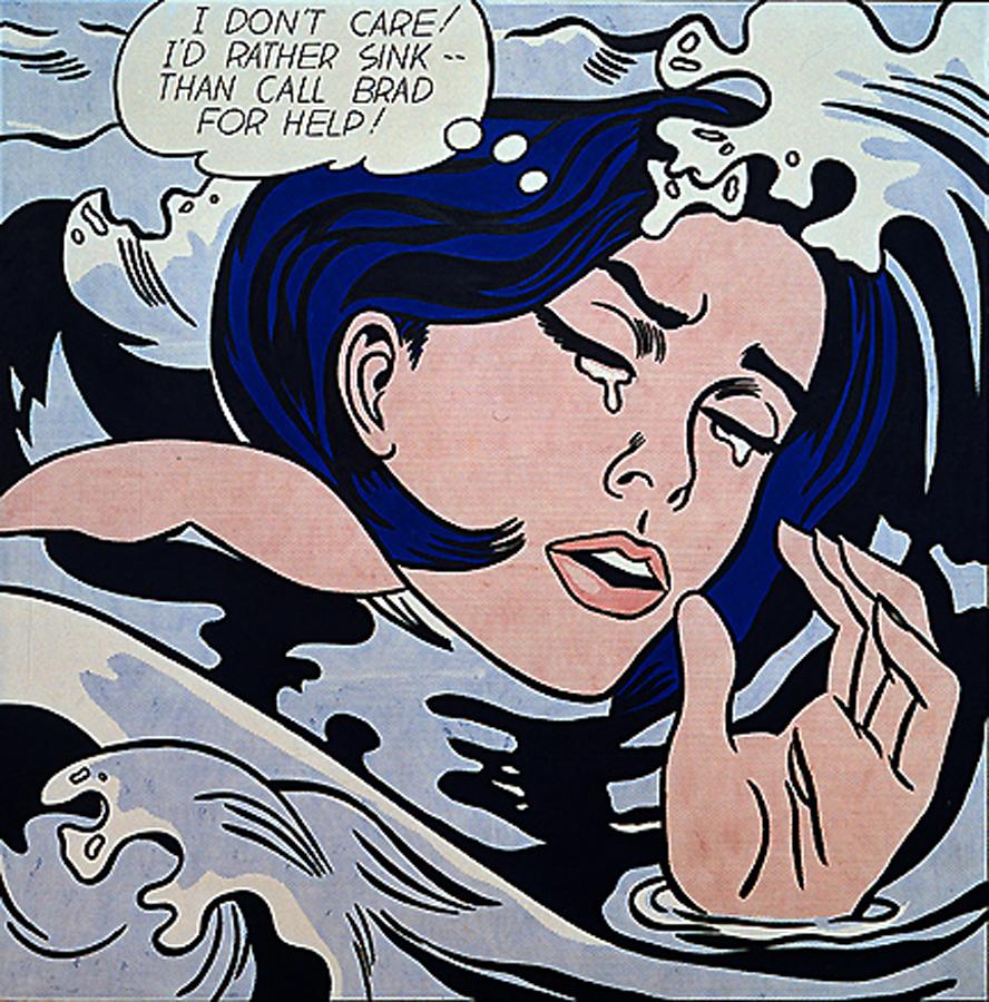 Roy_Lichtenstein_Drowning_Girl.jpg