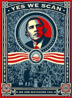 obama-new-world-order-surveillance.jpg