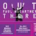 Paul McCartney mantém visita anual ao Brasil com 3 show