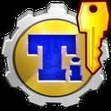 Titanium Backup PRO v5.1.0.3