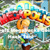 Megapolis Cheats Megabucks Coins Hack Tool