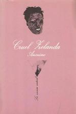 CRUEL ZELANDA