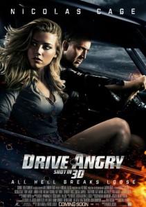 Infierno al Volante (2011) Subtitulada Online HQ