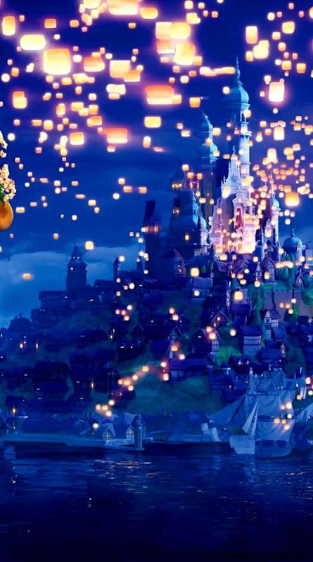 Beautiful Disney Backgrounds iPhone 6 Wallpaper 19113   Cartoons