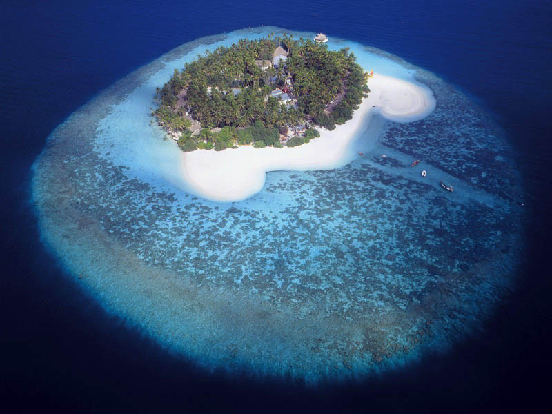 Beautiful images of Maldives.2