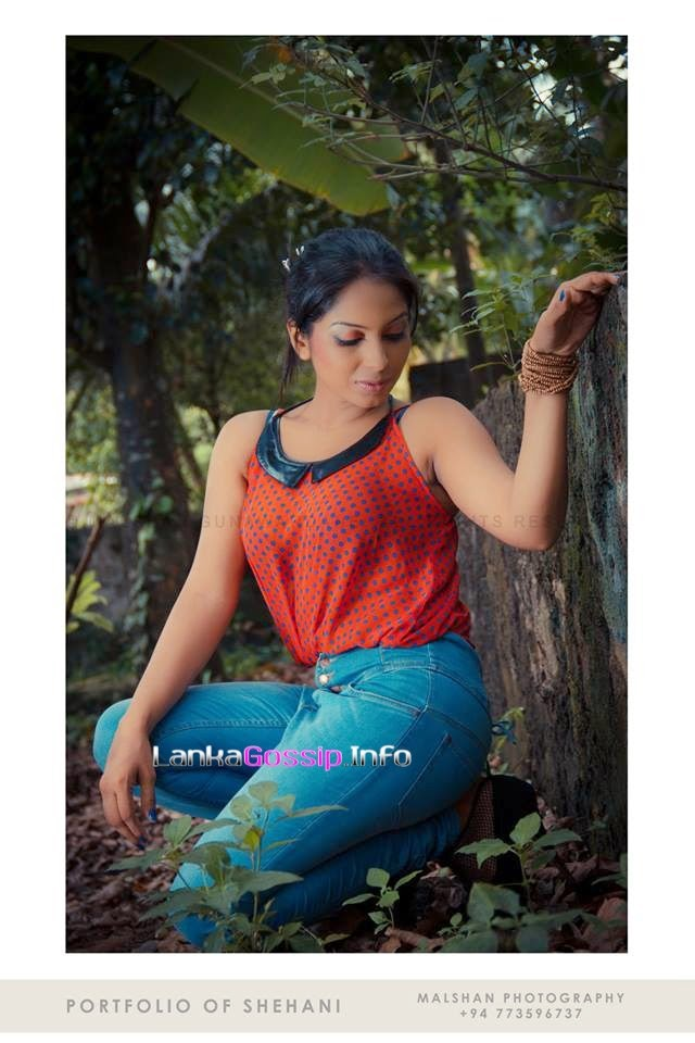 http://3.bp.blogspot.com/-z5AEGAR1Eqg/U5U2klefRAI/AAAAAAAAonQ/So3EEof_1z0/s1600/+Shehani+Wijethunge+(11).jpg