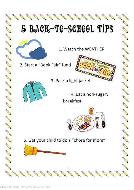 tips-for-back-to-school