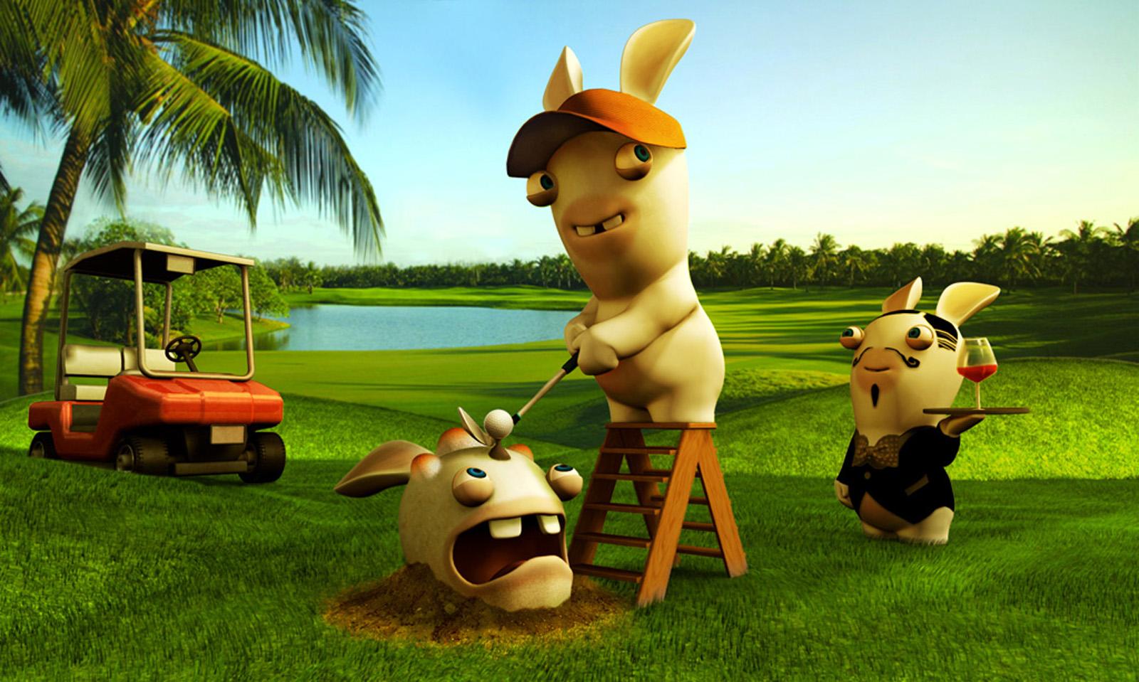 http://3.bp.blogspot.com/-z5AwJ2lBy1M/TnyXhgDkFQI/AAAAAAAABTQ/_9DGLtl03Oc/s1600/Rayman_Raving_Rabbids_Golf_Funny_Desktop_Wallpapers_Vvallpaper.net.jpg